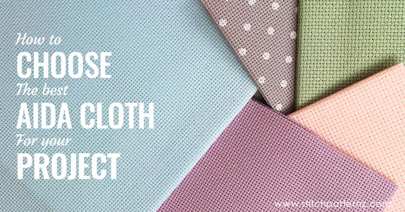 choosing-the-best-aida-cloth-for-your-project